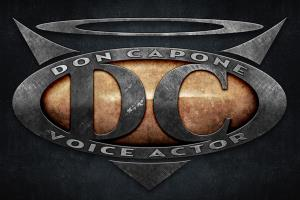 Portfolio for Voice Over Voice Actor Voice Over Artist