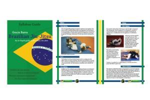 Portfolio for Layout \u0026 Desktop Publishing