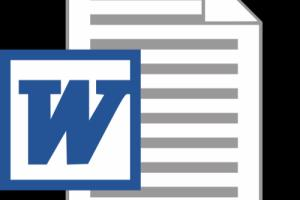 Portfolio for Commerce Journalism