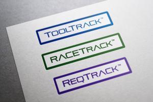 Portfolio for Logo Design & Branding
