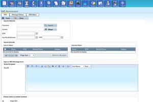 Portfolio for ASP.NET Solutions