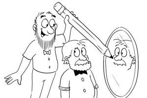 Portfolio for Other - Cartoon