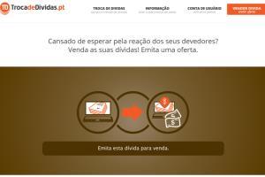 Transation of Website