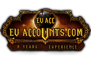 Eu-Accounts