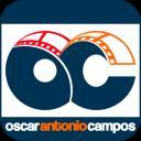 Oscar A Campos