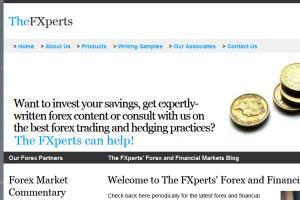 Portfolio for Articles, Blogs & Press Releases
