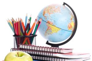 Portfolio for Curriculum Design