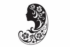 Portfolio for Logo, corporate identity, packaging