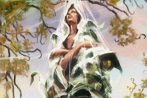 Portfolio for Book cover & illustrations