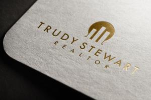 Portfolio for Logo design - Expert in logo design