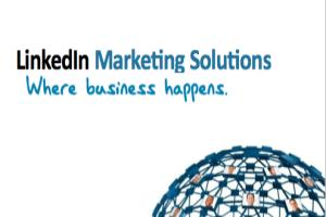 Portfolio for LinkedIn Advertising for Lead Generation