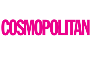 PLACEMENT: Cosmopolitan