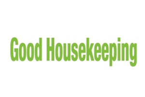 PLACEMENT: Good Housekeeping