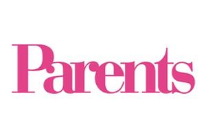 PLACEMENT: Parents Magazine