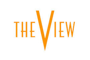 PLACEMENT: The View