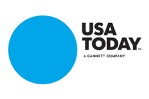 PLACEMENT: USA Today