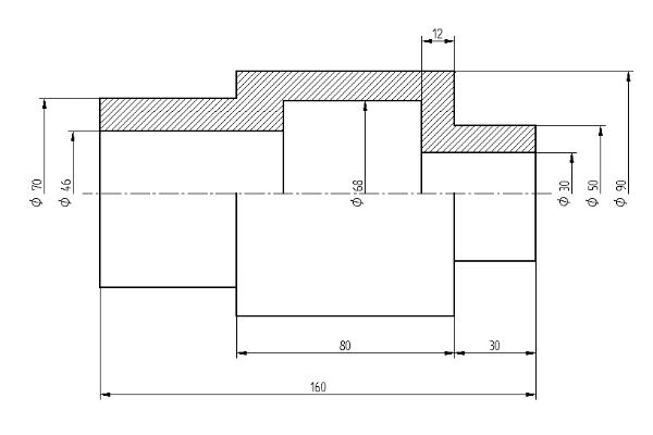 Portfolio for CAD & AutoCAD