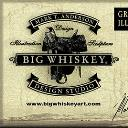 View Service Offered By Big Whiskey Design Studio