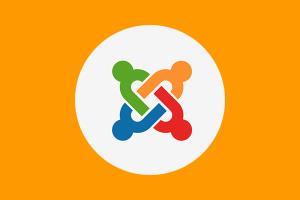 Portfolio for Joomla Website Design/Development