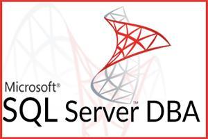 Portfolio for SQL Server DBA