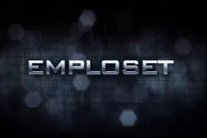 Portfolio for Template make over