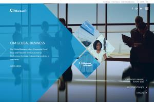 Portfolio for Web design and Graphic Design specialist
