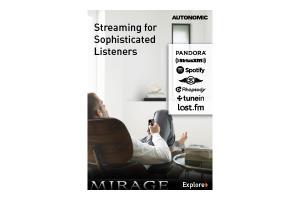 Portfolio for Digital Advertisement Design