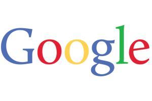 Portfolio for Google PPC Adwords