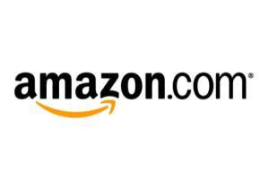 Portfolio for eBay/Amazon/Etsy