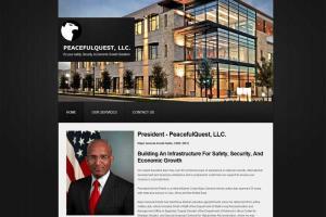 Portfolio for Real Estate Portal