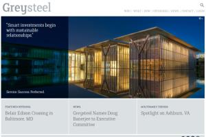 Portfolio for Web Design/Development
