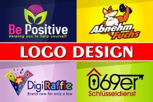 Portfolio for Logo, Video, GUI and Web Design