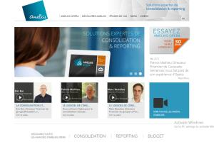 Portfolio for Creative Designs and Software Solutions