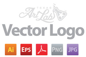 Portfolio for Vector Logo Design