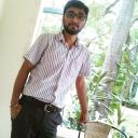 Anant Khare