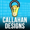 Callahan Designs