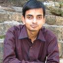 Tanuj Kumar Dutta