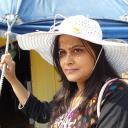 Ritu-illustrator
