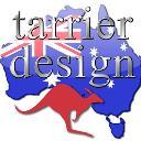 Tarrier Design