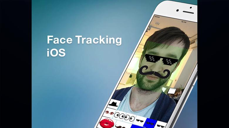 Face Recognition App by DBBest Technologies 602219 - Freelancer on Guru