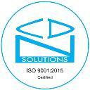 CDN Software Solutions Private Ltd