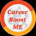 CareerBoost ME