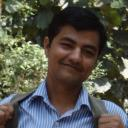 Prem_Kumar3