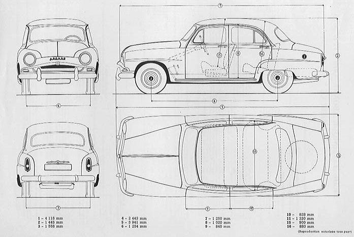 Technical drawing. Exploded views. by Ripoli Design - Freelancer on Guru