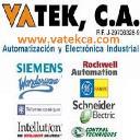 VATEK C.A. Automation