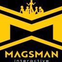 Magsman Interactive