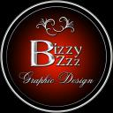 BizzyBzzz Graphic Design