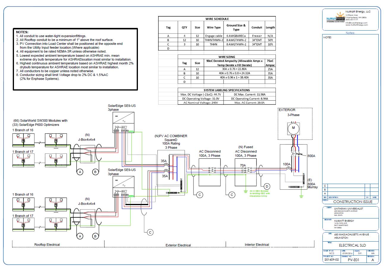 solar design diagram wiring diagram