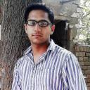 #Rakesh Kumar