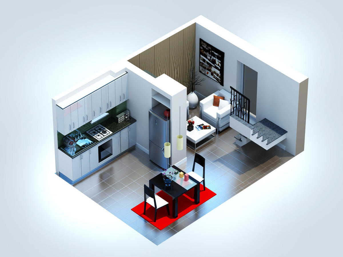 ... 3d, 3dsmax, Vray, Photoshop, Architecture, Architectural Rendering,  Archicad, Autocad
